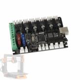Armed STM 32Bit Marlin2.0 Mainboard 32-Bit 3D Printer Mother Board for PRUSA I3 MK3S DIY Improved Part Support TMC2208 TMC2209 Driver