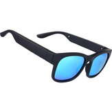 Bakeey RH12 IP67 Waterproof Fashion Smart Wear Noise Reduction BT5.0 Smart bluetooth Glasses Sunglasses