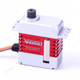 VGOOD S-6258HV 6.8KG 120 Degree High Torque Coreless Metal Gear Digital RC Servo For RC Airplane Model Helicopter Robot