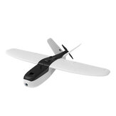 ZOHD Nano Talon EVO 860mm Wingspan AIO V-Tail EPP FPV Wing RC Airplane PNP / With FPV Ready