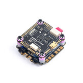 MAMBA F405 DJI Contrôleur de vol Betaflight F50 50A 3-6S DSHOT600 FPV Racing Brushless ESC Stack 30.5 × 30.5mm