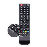 Universal TV Remote Control for Samsung TV LED Smart TV AA59-00786A AA5900786A