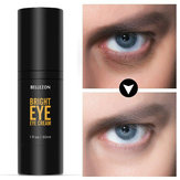 Men's Eye Cream Lightens Eye Lines