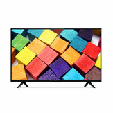 Xiaomi Mi TV 4A 32 pouces Contrôle vocal 5G WIFI bluetooth 4.2 HD Android Smart TV International - Version ES