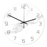CC065 Creative Wall Clock Mute Wall Clock Quartz Wall Clock For Home Office Decorations