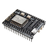 PyWiFi-ESP8266 MicroPython Internet of Things WIFI Learning Development Board Compatible Pyboard