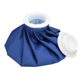 膝の肩の背部のアイスバッグのための苦痛救助の熱い風邪療法の再使用可能なパックの覆い
