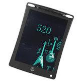 10インチ電子液晶ライティングパッド絵画ボードグラフィックタブレットeライターボード