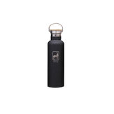 600/750 / 1000ml Edelstahl Thermosflasche Isolierbecher Sport Outdoor Reisen