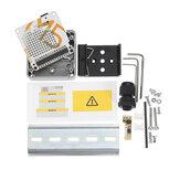 M5Stack® Base15 Industrial Board Module M-BUS Extension Plastic Enclosure Board