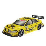 ZD Racing 10426 1/10 2.4G 4WD 55km / h Brushless RC Auto Eletric On-Road Fahrzeug RTR Modell