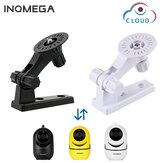 INQMEGA SR-BR025 Wall Bracket For Cloud Storage Camera 291 Series Wifi Camera Home Security IP Camera Holder For APP-YCC365