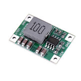 Mini 5A DC-DC Converter Step Down Module Voltage Regulator Buck Board 4.5V-18V to 3V 3.3V 3.7V 4.2V 5V 6V