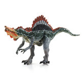 Realistic Spinosaurus Dinosaur Toys Animal Figure Model Home Decorations Kids Gift