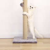 Cat Climbing Frame Haustierspielzeug Abnehmbare sichere Haustiere Paradies von Xiaomi Youpin