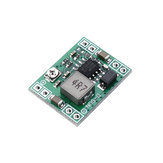 3pcs DC-DC 7-28V to 5V 3A Step Down Power Supply Module Buck Converter Replace LM2596