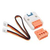 Moduloconvertitoreda664.445aTTL Interfaccia UART GROVE Grove Cable SP485EEN IoT M5Stack® per Arduino - prodotti compatibili con schede Arduino ufficiali