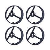 4 STÜCKE iFlight 1,2 / 2 / 2,3 Zoll Propeller Schutzfolie Für Cinebee Turbobee 4 Karat / 99 R / IH2 / 111 R / 66 R