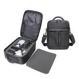 Переносная сумка Crossbody Сумка для переноски Коробка Чехол для DJI MAVIC Mini RC Дрон Квадрокоптер