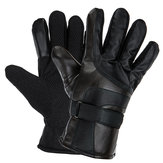 Touch Screen Gloves Windproof Sports Gloves Outdoor Sports Hiking Fishing Cycling Winter Bicycle Bike Glove