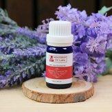 [US DIRECT] Aromatherapy Oil Labs Aromathérapie de massage à l'huile essentielle de lavande 3 Soins de la peau thérapeutiques