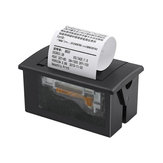 Youku E58T Embedded 58mm Bluetooth Thermal Printer