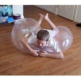 Jouets gonflables pour enfants créatifs pour enfants