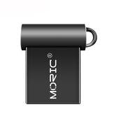 MORIC 32G 64G USB 2.0 Mini Flash Drive Geheugenkaart Pen Prive USB-schijf Draagbare USB-drive