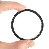 MCUV 49/52/58/62/67/72/77mm Lens Filter for Canon for Nikon DSLR Camera