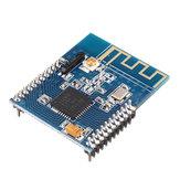 Moduł bezprzewodowy CC2530 Moduł bezprzewodowy ZIG BEE Moduł czujników bezprzewodowych WSN RF4CE