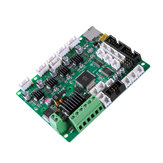 Creality 3D® CR-10S 12V 3D Printer Mainboard V2.1 Control Panel Support Filament Detection