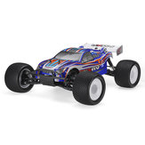 Camion RTR di VRX RH801 1/8 2.4G Force.28 Gas Stroke Engine RC Car Truck