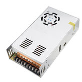 HANPOSE AC to DC 48V 7.5A 360W Switching Power Supply Source Transformer For CNC/LED/Monitoring/3D Printer