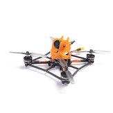 Diatone GTB239 Cube 105 mm 2.5 Inch 3S PNP FPV Racing RC Drone