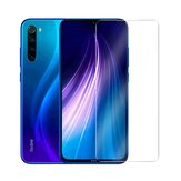 Enkay 9H 0.26mm 2.5D Curved Anti-explosion Tempered Glass Screen Protector for Xiaomi Redmi Note 8