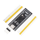3pcs STM32F401 Development Board STM32F401CCU6 STM32F4 Learning Board Geekcreit for Arduino - products that work with official Arduino boards