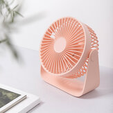Sothing Desktop Handheld USB Fan Aroma Diffuser 360° Adjustable Low Noise Strong Wind Aromatherapy Fresher from Xiaomi Youpin