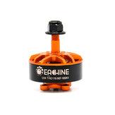 Eachine Tyro119 Peça de reposição 2407 1850KV 3-6S Motor sem escova para RC Drone FPV Racing