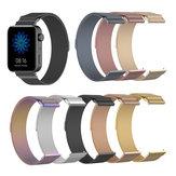 Bakeey 20 mm horlogeband horlogeband vervangen voor BW-HL2 Amazfit GTR 42 mm Amazfit Bip