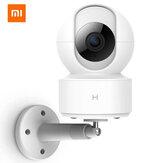 Mijiaカメラ360°回転ホルダーPTZカメラブラケットXIAOMI Mijia 1080P IPカメラ用壁掛けホイストホルダー