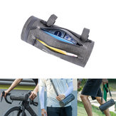 ROCKBROS Bike Bag Waterproof Bicycle Front Bag Frame Carry Bag Shoulder Bag Cycling