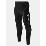 Primavera Fall Cycling Outdoor Sports Mountain Bicycle Trouser