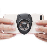Flydigi B1 Cooler Physical Cooling Phone Radiator Fan for iPhone Huawei Mobile Phone for iPad