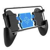 S7 bluetooth Gamepad for PUBG Mobile Games Colling Fan Controller Cooler for iOS Smartphone for iPhone