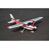 Hookll Cessna 182 1400mm Envergure EPO RC avion