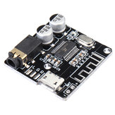 VHM-314 Bluetooth 5.0 Audioempfängerplatine Bluetooth 5.0 MP3 Lossless Decoder Board Drahtloses Stereomusikmodul