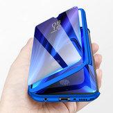 DànhchoỐplưngbảovệ toàn thân Xiaomi Mi9 Lite / Xiaomi Mi CC9 360 °