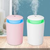 Mini Car Humidifier Household