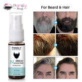Beard Spray Hair Treatment Moisturising