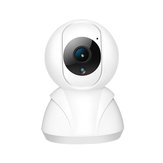 1920P/1080P/960P Wireless WiFi IP Security Camera Night Vision ONVIF Home Security System